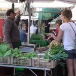 mercato popo