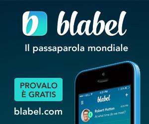 Blabel