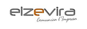 Elzevira