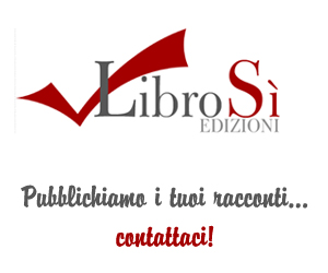 Librosi - casa editrice di Orvieto