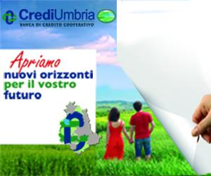 Crediumbria