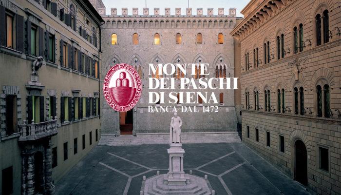 Banca Monte dei Paschi di Siena - Wikipedia